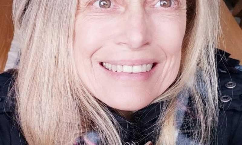 Paula Brügger