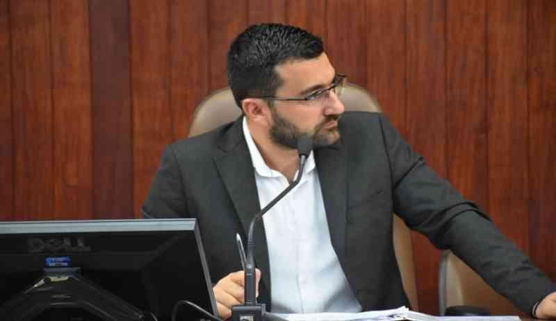 Projeto para criação de 'Banco de Ração' para animais será votado na Câmara de Jundiaí, SP
