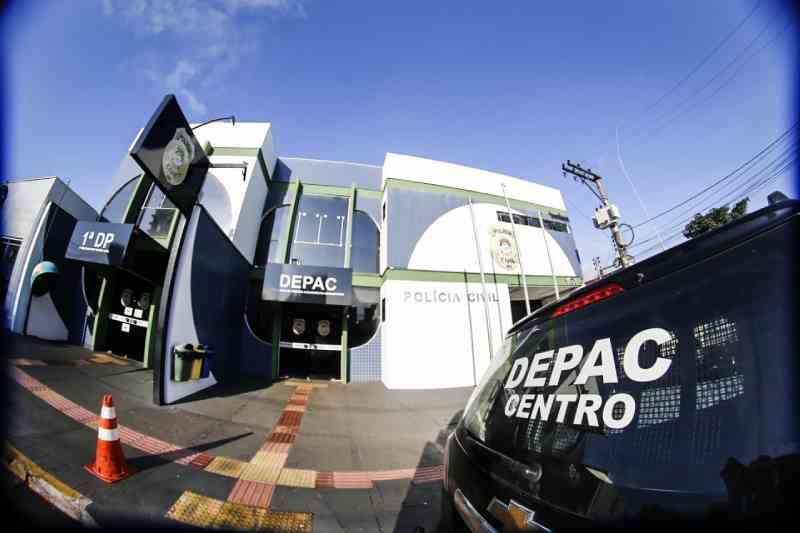 Polícia investiga extermínio de pássaros em condomínio na Tamandaré, em Campo Grande, MS