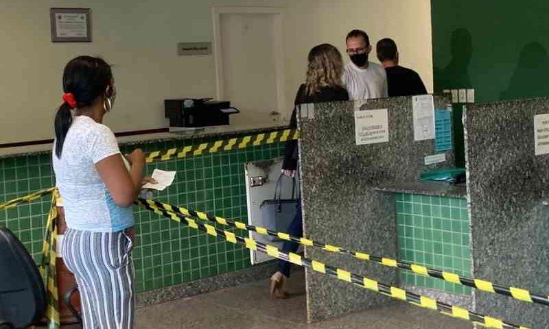 Cobra naja: Corregedoria da PM investiga militares suspeitos de envolvimento em esquema de tráfico de animais no DF