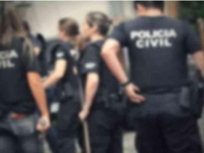Polícia identifica responsáveis por crianças que aparecem maltratando gatos na Serra, ES