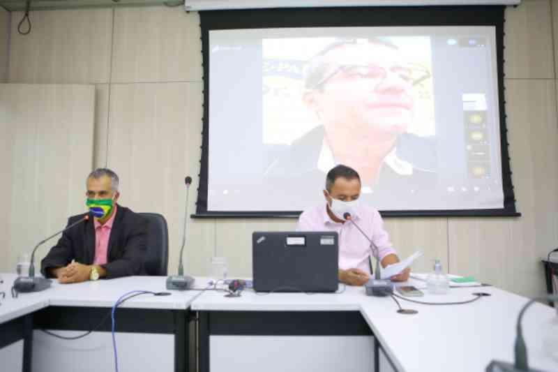 Isenção de IPTU para abrigos de animais abandonados em Belo Horizonte (MG) é rejeitada em comissão