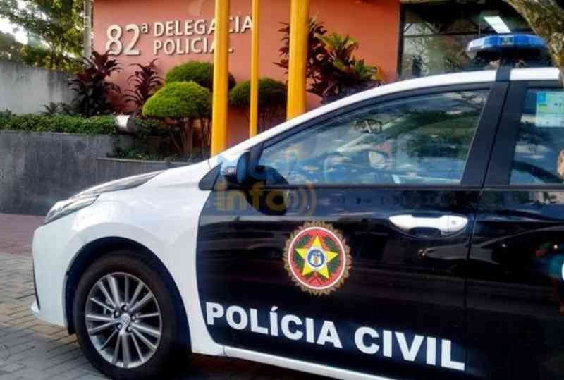 Homem é acusado de estuprar cachorro em Maricá, RJ
