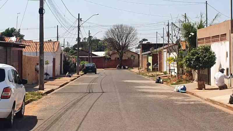 Vizinho envenenou ao menos 4 cachorros antes de ser preso em Campo Grande, MS