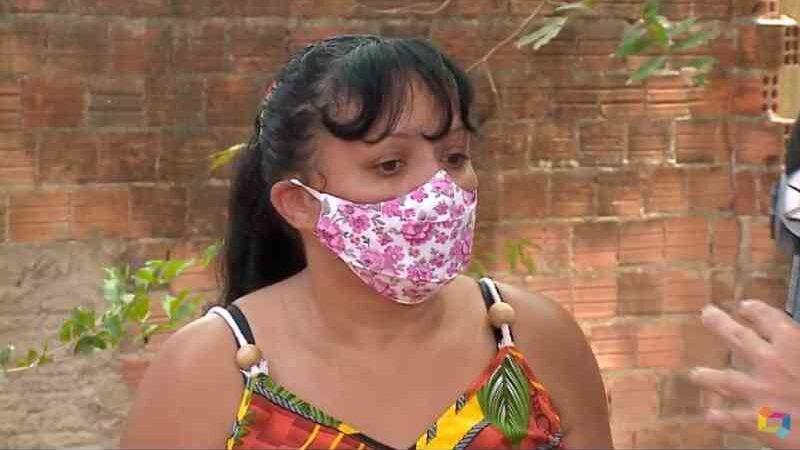 Delegacia do Meio Ambiente investiga morte de cães após suposto envenenamento em São Luís, MA