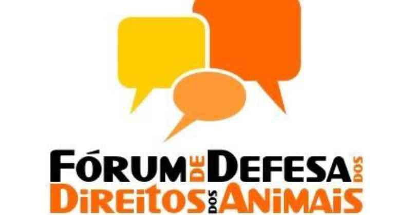 Fórum de Defesa dos Animais de Curitiba avalia propostas de candidatos a prefeito