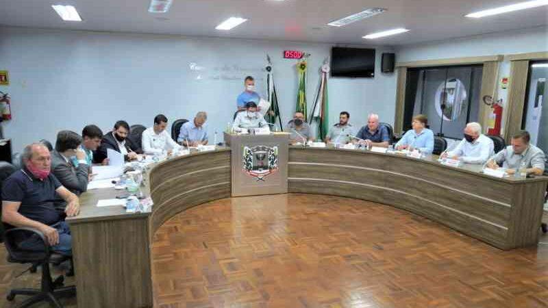 Projeto visa punição de empresas que venderem veneno 'chumbinho' em Marechal Cândido Rondon, PR