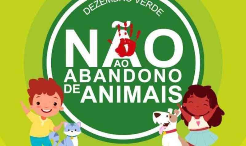 Assembleia do Amazonas faz campanha contra o abandono de animais