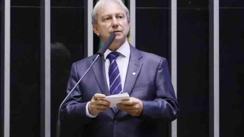Deputado protocola projeto para autorizar caça esportiva no Brasil