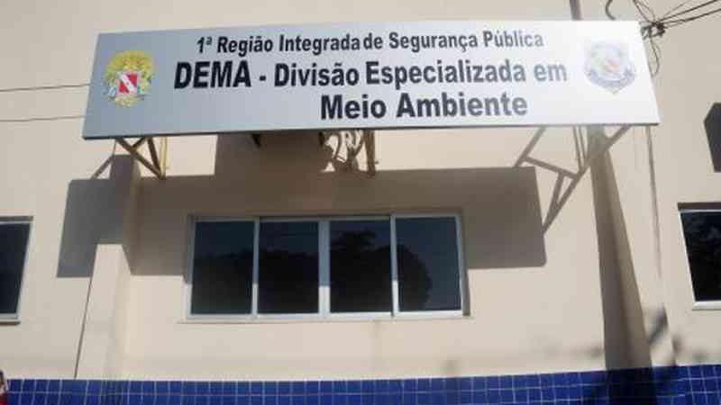 Soldado da PM suspeito de matar cachorro a tiros na Pedreira presta depoimento em Belém, PA