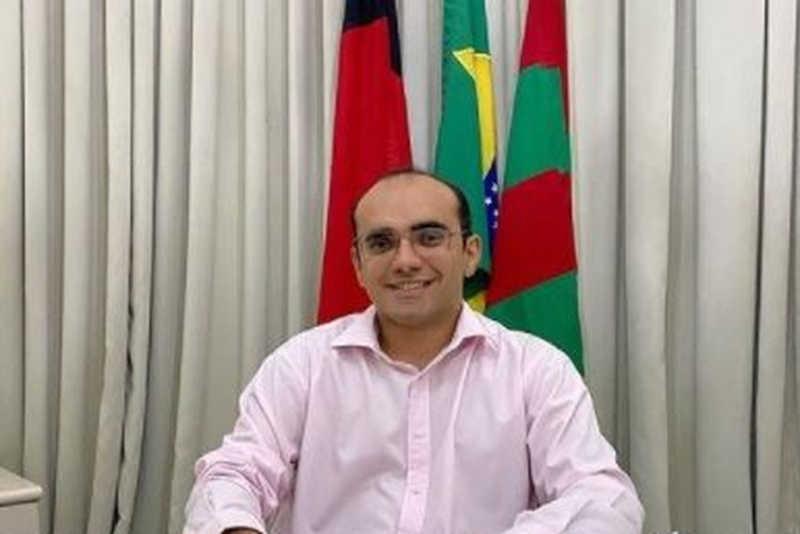 Pressionado, prefeito de Brejo do Cruz (PB) volta atrás e desiste de decreto autorizando sacrifício de animais abandonados