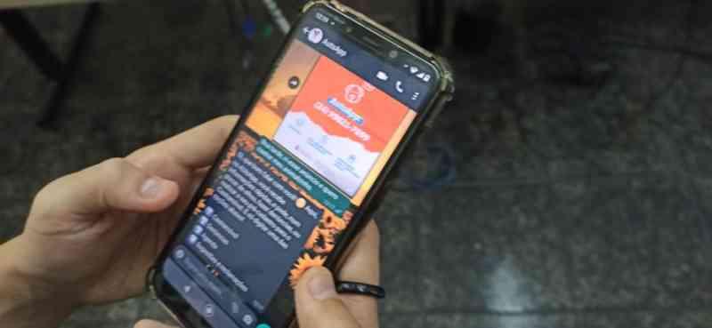 Bem-Estar Animal lança 'AUtsApp' para denúncias e cadastros do Castramóvel em Barra do Piraí, RJ
