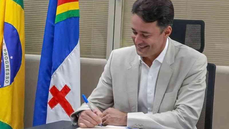 Jaboatão dos Guararapes (PE) passa a ter Secretaria Executiva do Bem-Estar Animal