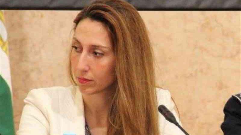 Portugal: deputada quer tauromaquia fora do Conselho Nacional de Cultura