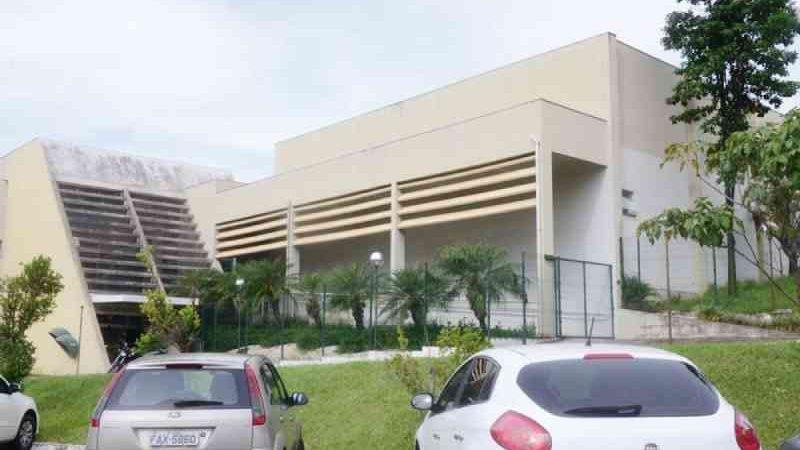 Câmara vota projeto que proíbe o uso de veículos puxados por animais em Franca, SP
