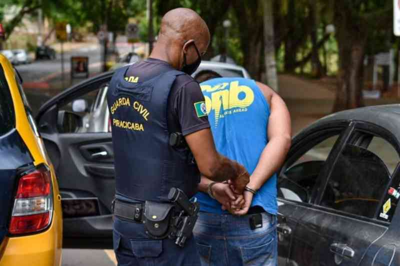 Guarda Civil de Piracicaba (SP) terá protocolo para atendimento de casos de maus-tratos a animais