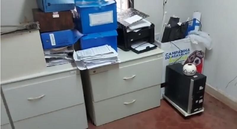 Vereadora denuncia 'desmonte' da Superintendência de Bem-Estar Animal em Uberaba, MG; Prefeitura nega