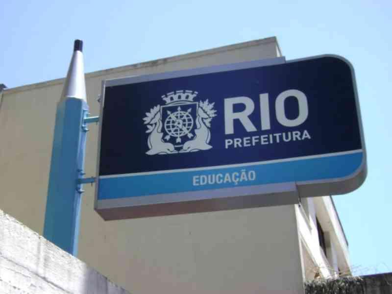 Projeto inclui o tema direito e proteção dos animais nas escolas do Rio