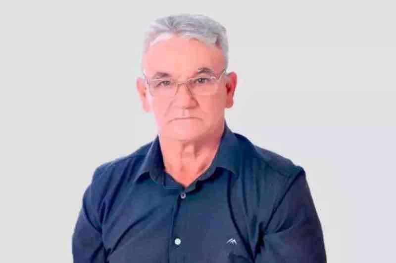 Ministério Público apura possível apologia a maus-tratos de animais em fala de vereador em MG