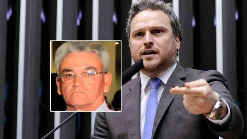 Deputado federal pede cassação do vereador de João Pinheiro (MG) que defendeu maus-tratos a animais de rua