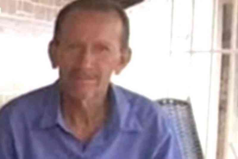 Idoso morre após levar coice de cavalo no interior do Ceará; animal é encontrado morto a facadas momentos depois