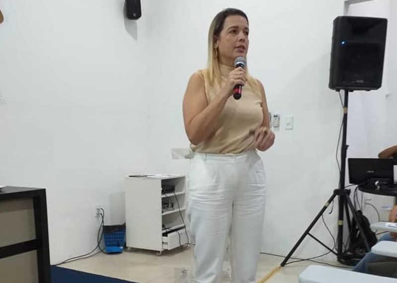Codevale irá usar chip de identificação em cães após procedimento de castração em Anaurilândia, MS