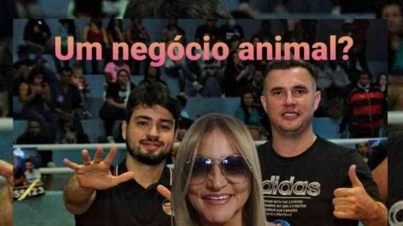 Hospital veterinário vai COBRAR por atendimentos feitos em prédios públicos de Guarulhos, SP