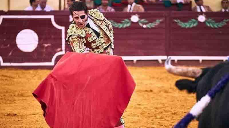 Mais de 70% dos portugueses estão contra as touradas na TV estatal RTP