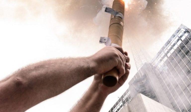 Projeto que proíbe soltura de fogos com altos estampidos é aprovado, com emendas, em Cascavel, SP