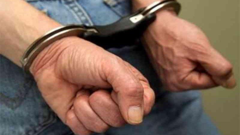 Homem é preso em flagrante após acender rojão na boca de um cachorro em Sergipe