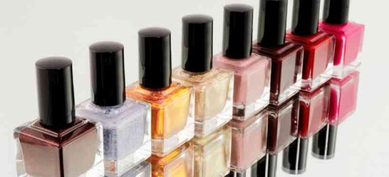 Espírito Santo  proíbe usar animais em testes de produtos cosméticos