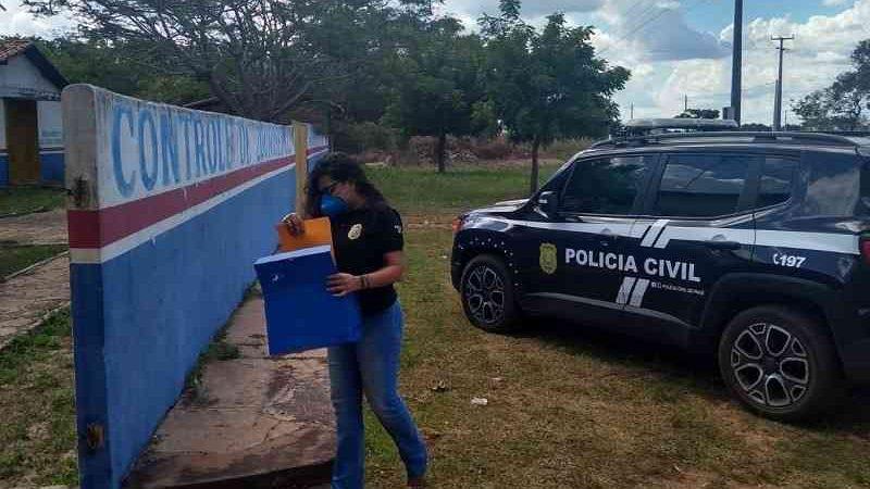 Foto: Divulgação/ Ascom