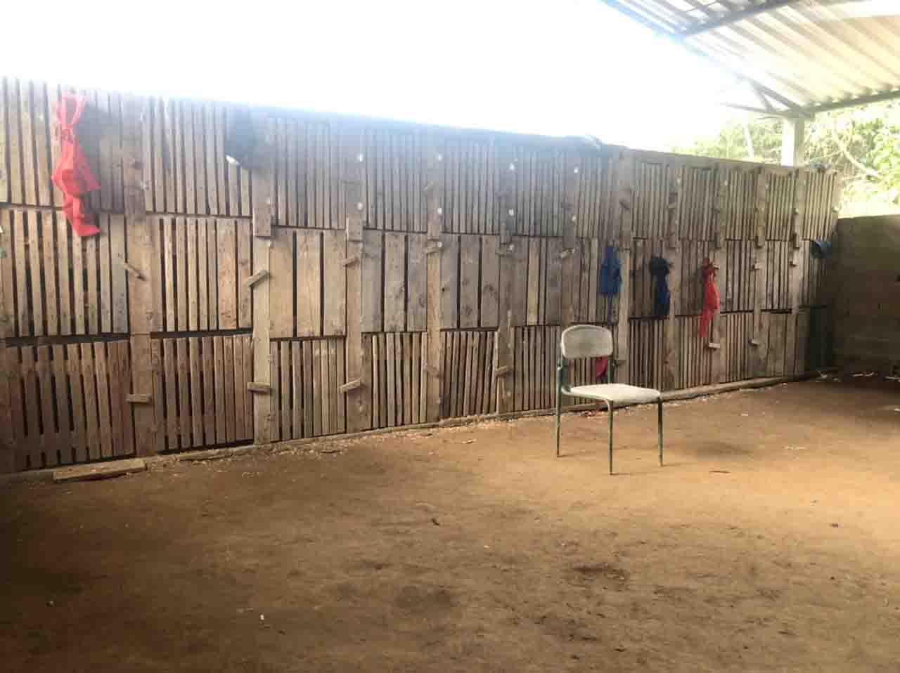 PM frustra rinha de galo em Bom Jardim (RJ), após denúncia de maus-tratos de animais
