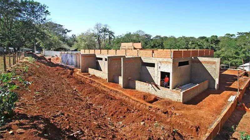 Construção do complexo médico-veterinário foi avaliado em R$ 3,8 milhões. (Foto: Saul Scharmm/Governo de MS)