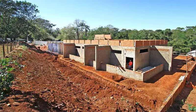 Campo Grande (MS) terá 1º Hospital Veterinário de Animais Silvestres da América Latina