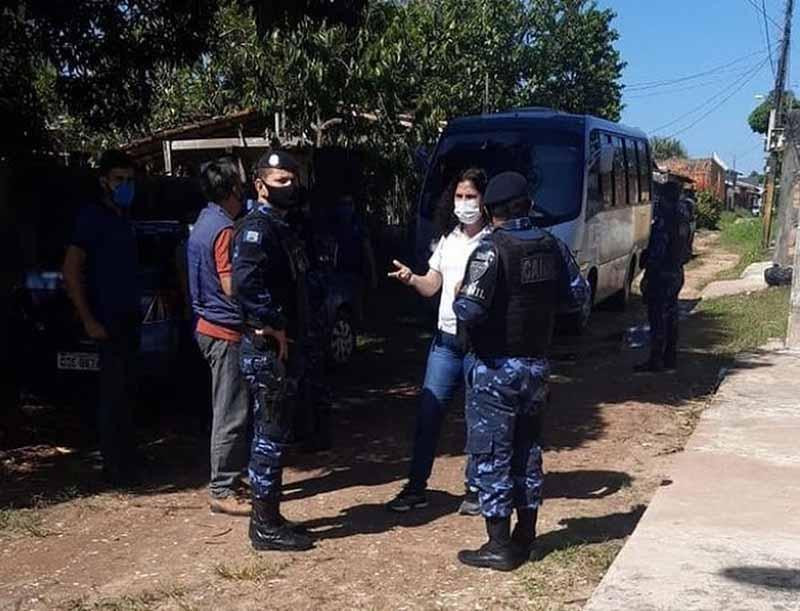 Guardas municipais são impedidos de entrar em abrigo de animais em Belém, PA; gestão alega 'perseguição'