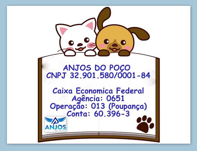 PIX é o CNPJ: 32 901 580 0001 84