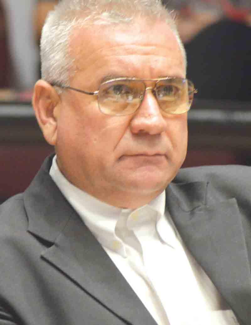 Vergonha! Projeto de lei quer permitir rodeios em Arujá, SP