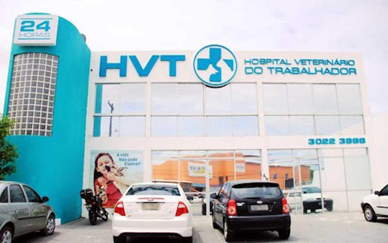 Justiça nega absolvição sumária a veterinário e dono do Hospital Veterinário do Trabalhador