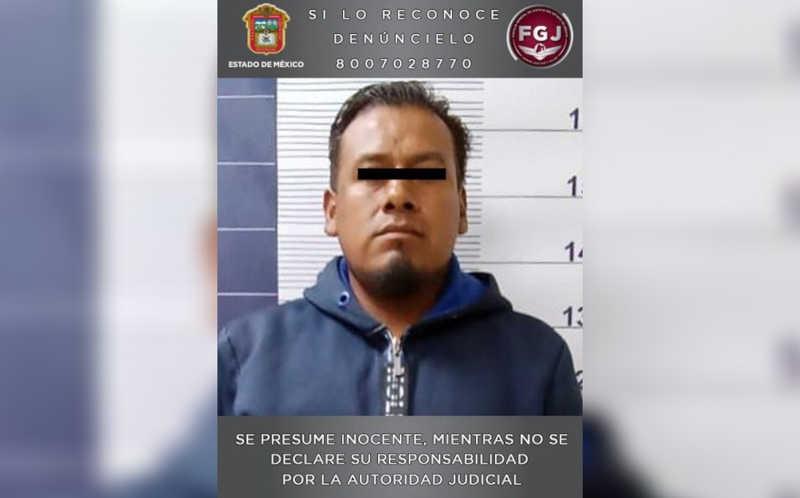 Um homem matou um cachorrinho no México e hoje enfrenta um processo legal pelo delito