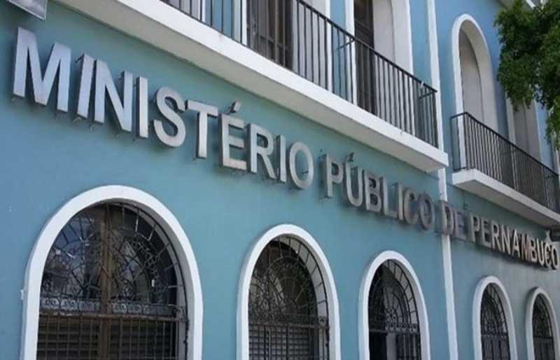 Ministério Público de PE instaura inquérito para apurar irregularidades na Secretaria dos Direitos dos Animais