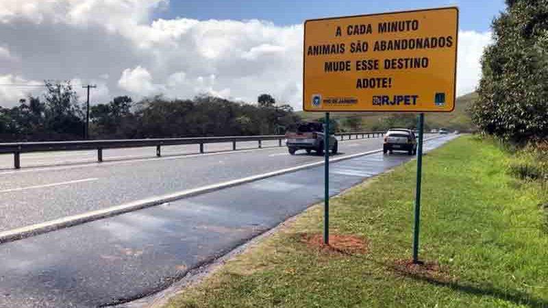 Foto: Divulgação / Secretaria de Agricultura