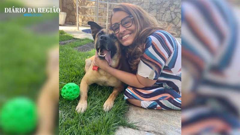 Osasco (SP) faz 1ª feira de adoção de animais com deficiência