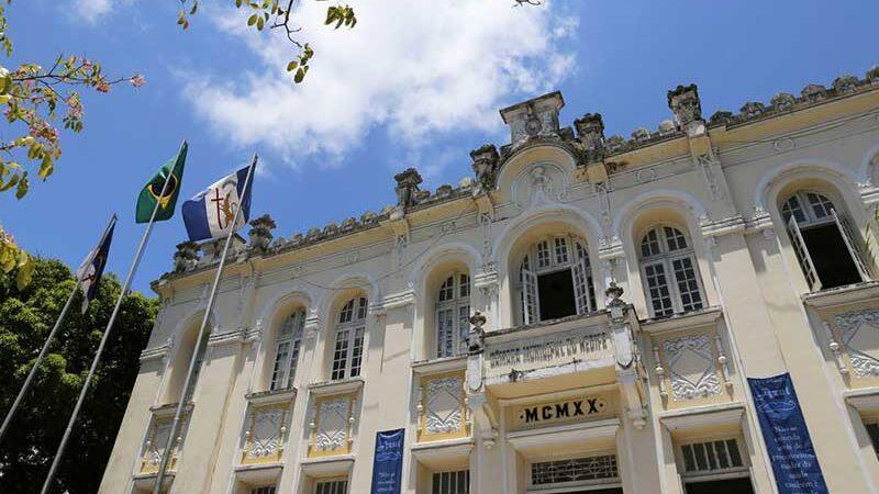 Câmara do Recife aprova criação de Frente Parlamentar dos Direitos e Bem-Estar dos Animais